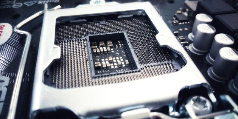 Which CPU Is Best For Gaming And Content Creation?