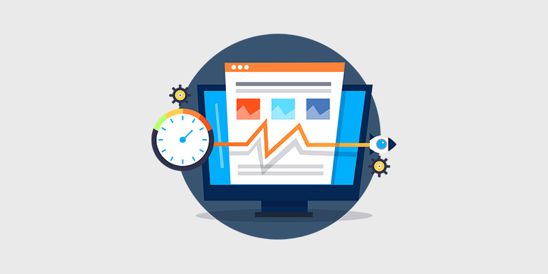10 Fail-Proof Ways to Speed Up Your WordPress Website Good T