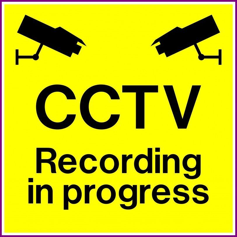 Fully Stocked CCTV SURVEILLANCE Website Business|FREE Domain|Hosting|Traffic