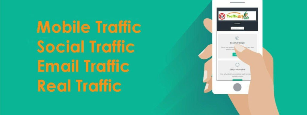 25,000 Real Website Traffic Launch Promo $AVE NOW! with Live Stats + BONUS