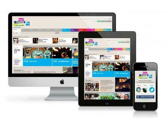 Affordable Webdesign Services | Free Hosting