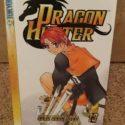 Dragon Hunter: Dragon Hunter Vol. 13 by Hong-Seock Seo (2005, Paperback, NEW