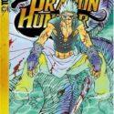 Dragon Hunter, Vol. 9 by Hong Seock Seo