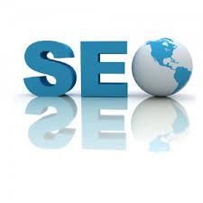 global Search Engine Optimization market