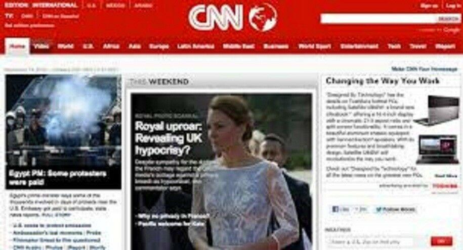 News website category-Social bookmarking adsense website for sale