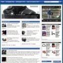 PHOTOGRAPHY & DIGITAL CAMERAS BLOG WEBSITE BUSINESS FOR SALE! TURNKEY WEBSITE