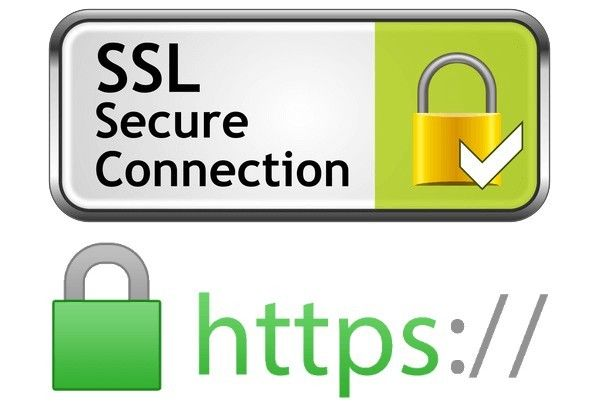 PositiveSSL Certificates - 1 year with installation