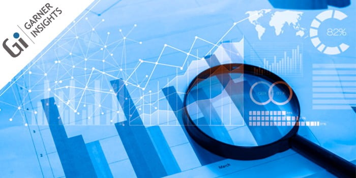 Search Engine Market