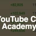 The YouTube Creator Academy – Graham Stephan