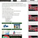 WEBSITE BUILDER MEMBERSHIP WEBSITE BUSINESS FOR SALE!