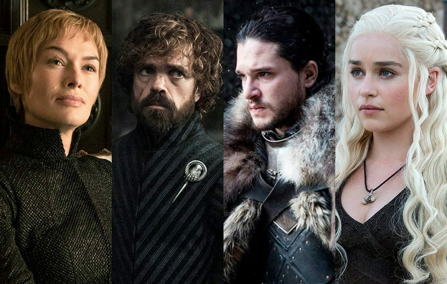 Website Designed  GAME OF THRONES  Store Fully Stocked Dropship or Affiliate