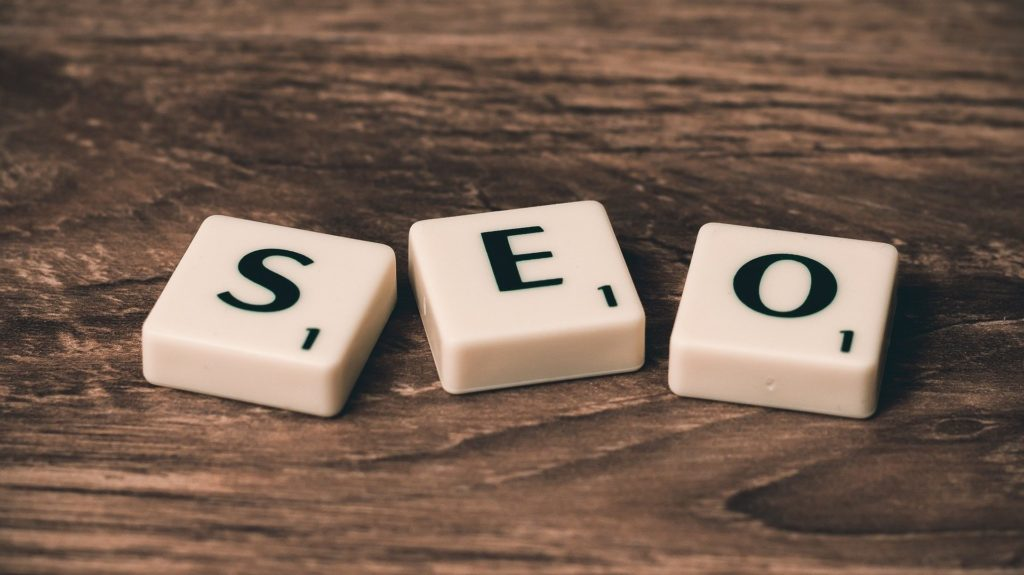 Good To SEO - Search engine optimization (SEO) Blog feeds from best