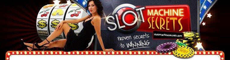 slot website for sale