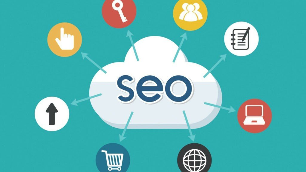 10,000 HIGH QUALITY WEBSITE BACKLINKS FOR SEO / SERP / PROMO   GOOGLE FRIENDLY