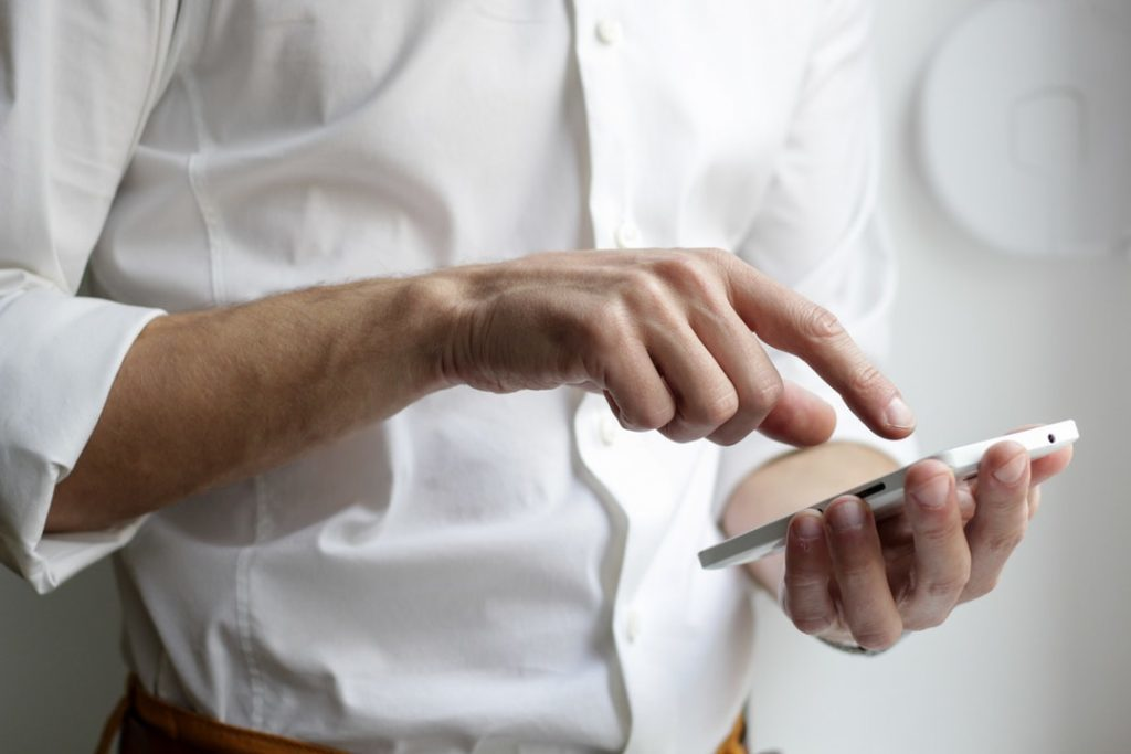 how to make a mobile version of your website