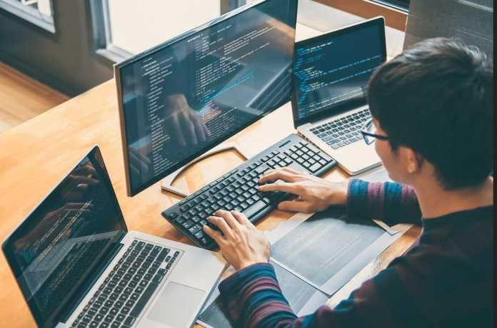 Best Web Development Companies in Melbourne
