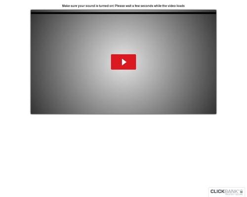 Blockbuster Personal Development Hit: 15 Minute Manifestation