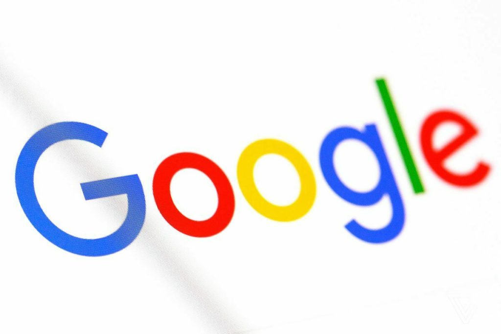 Boost Your Website to the Front Page of Google!