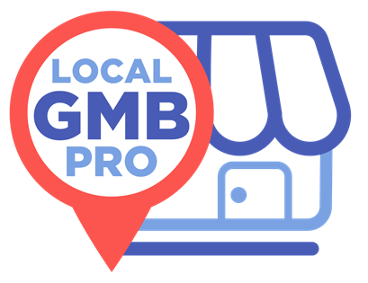 Bradley Benner – Local GMB Pro - Google My Business Course Find More Leads