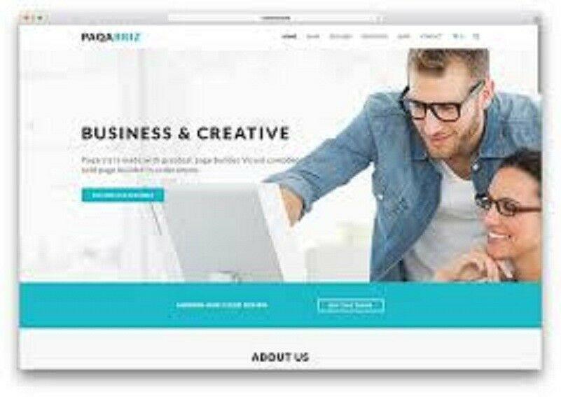Business website category-Social bookmarking adsense website for sale