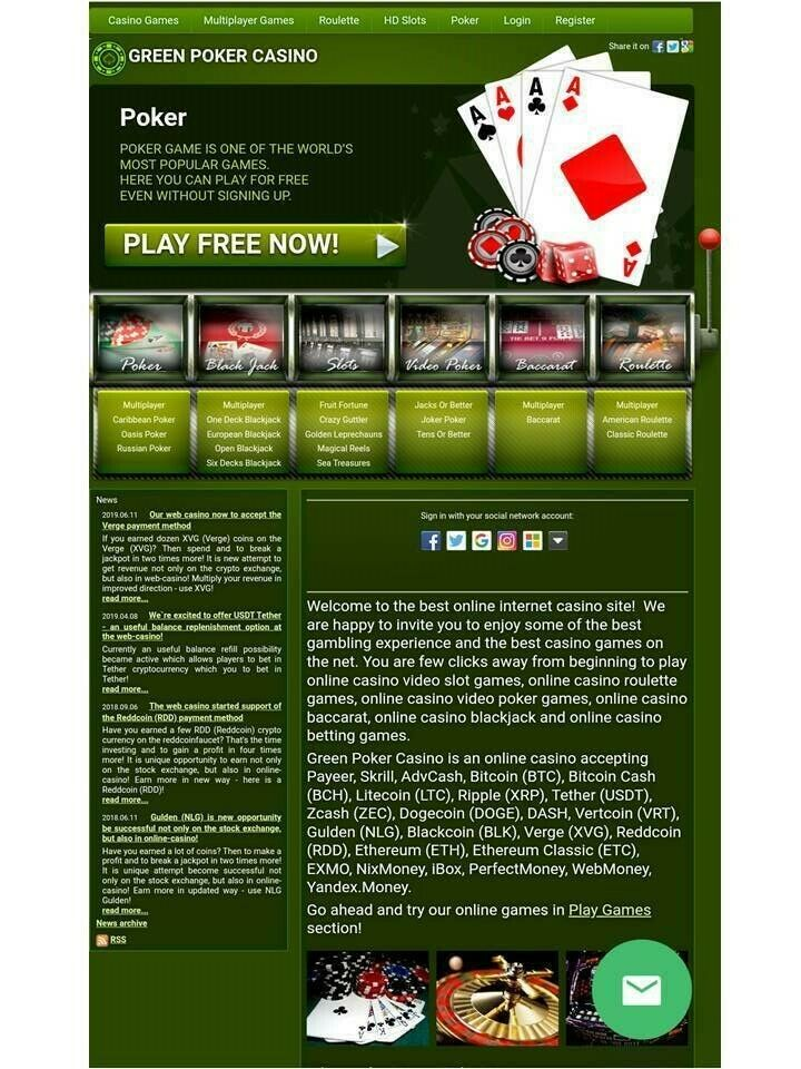 Casino website online Business for Sale! Fully developed and 100% automated!