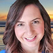Charity Stewart Selected New Space Coast Office of Tourism Marketing Director |
