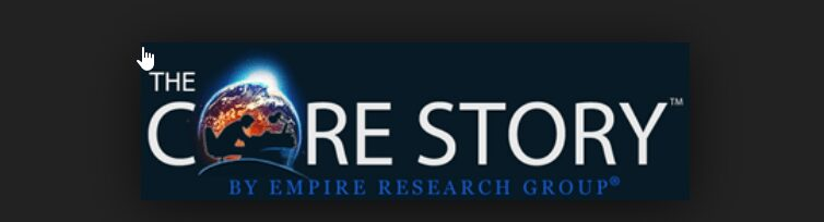 Chet Holmes & Empire Research Group-Core Story Pack [ Marketing Sale]