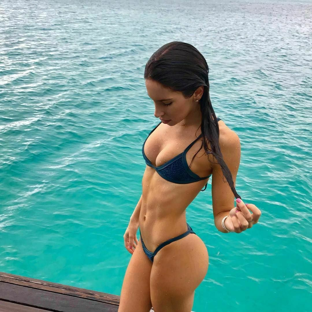DIET and WEIGHT BLOG WEBSITE and SHOP BUSINESS FOR SALE!
