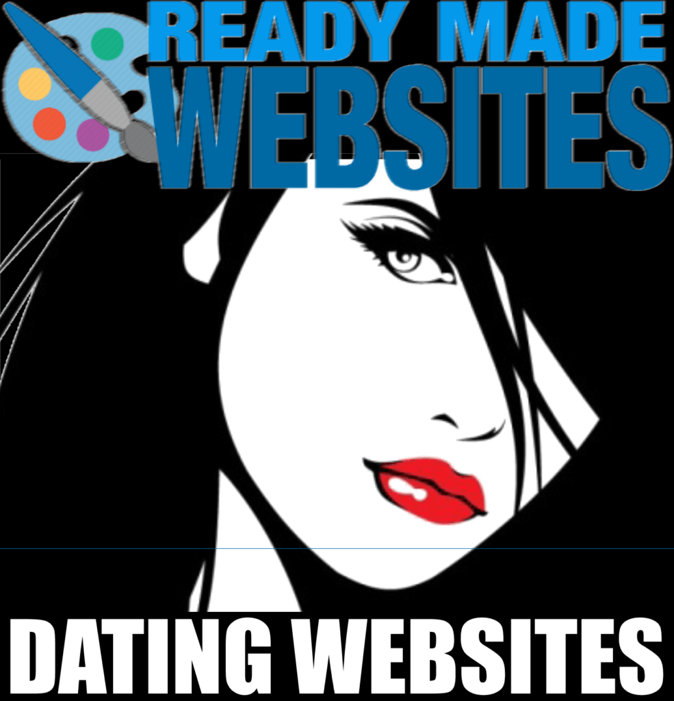 Dating Website with Fake Profile Generator Choose Your Theme Free Installation