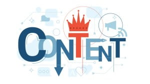 Dos And Don'ts Of Content Writing For Search Engine Optimization