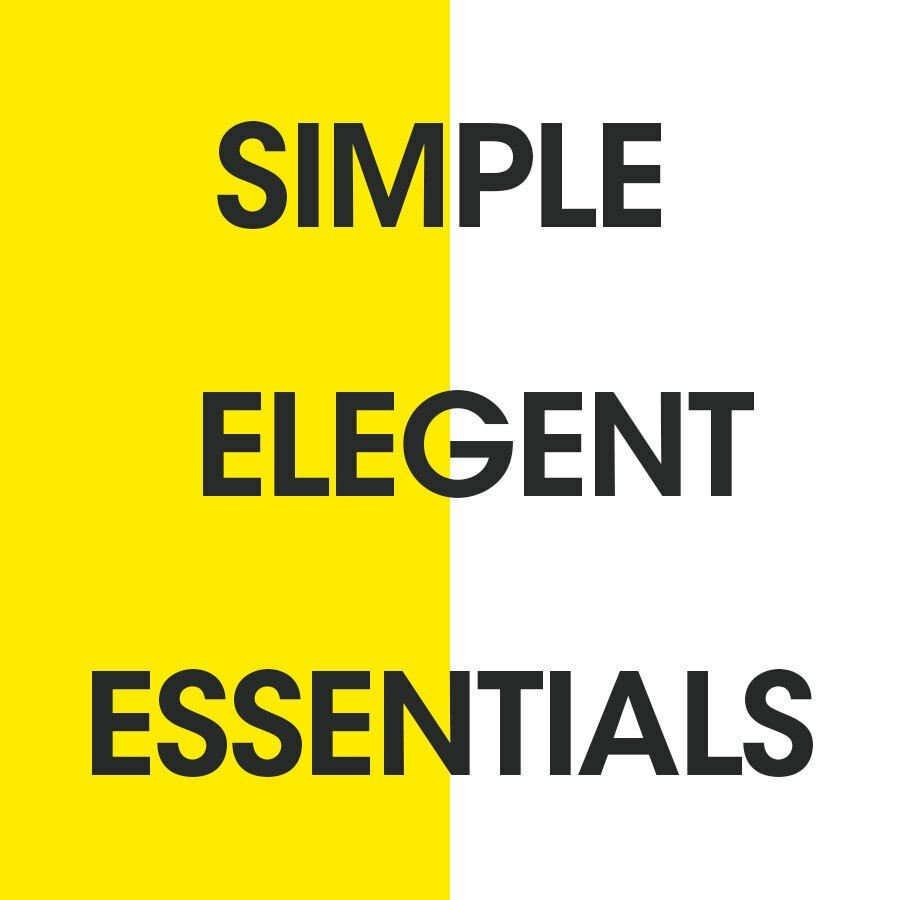 Essentials eBay and Listing Template Design Responsive new design