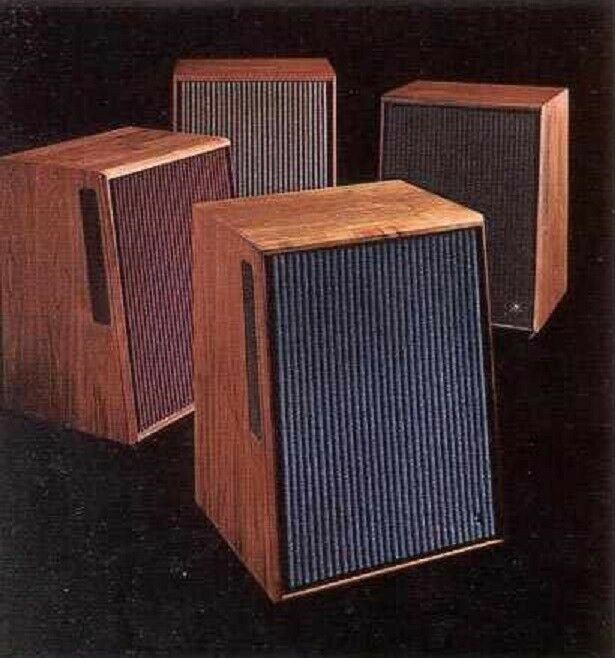 FOAM SPEAKER GRILLE WEBSITE AND BUSINESS FOR SALE - 40+ YEARS IN BUSINESS