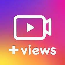 Get 50000 Views In Your Posts for $40