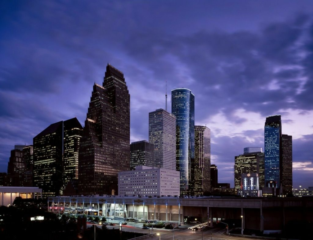 HoustonVisitor.online, easy to remember domain name only for sale.