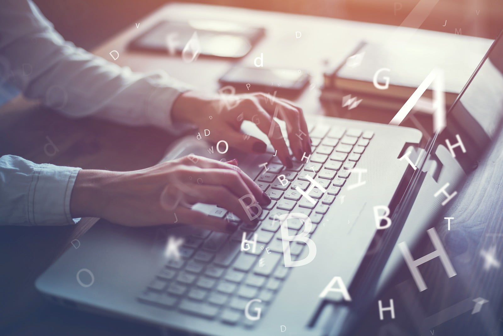 How A Law Firm Should Handle Their Digital Marketing Even In The Most Competitive Niches Of Law