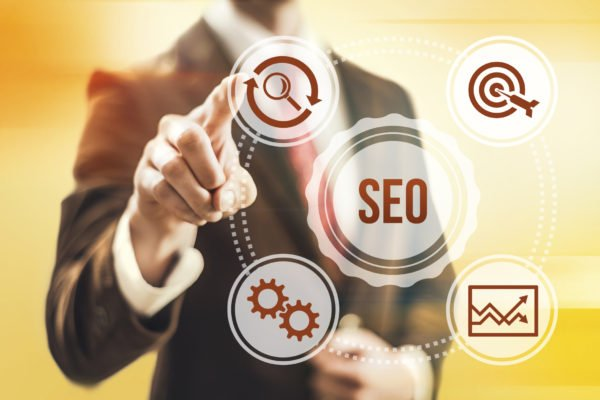 How to Search Optimize Content
