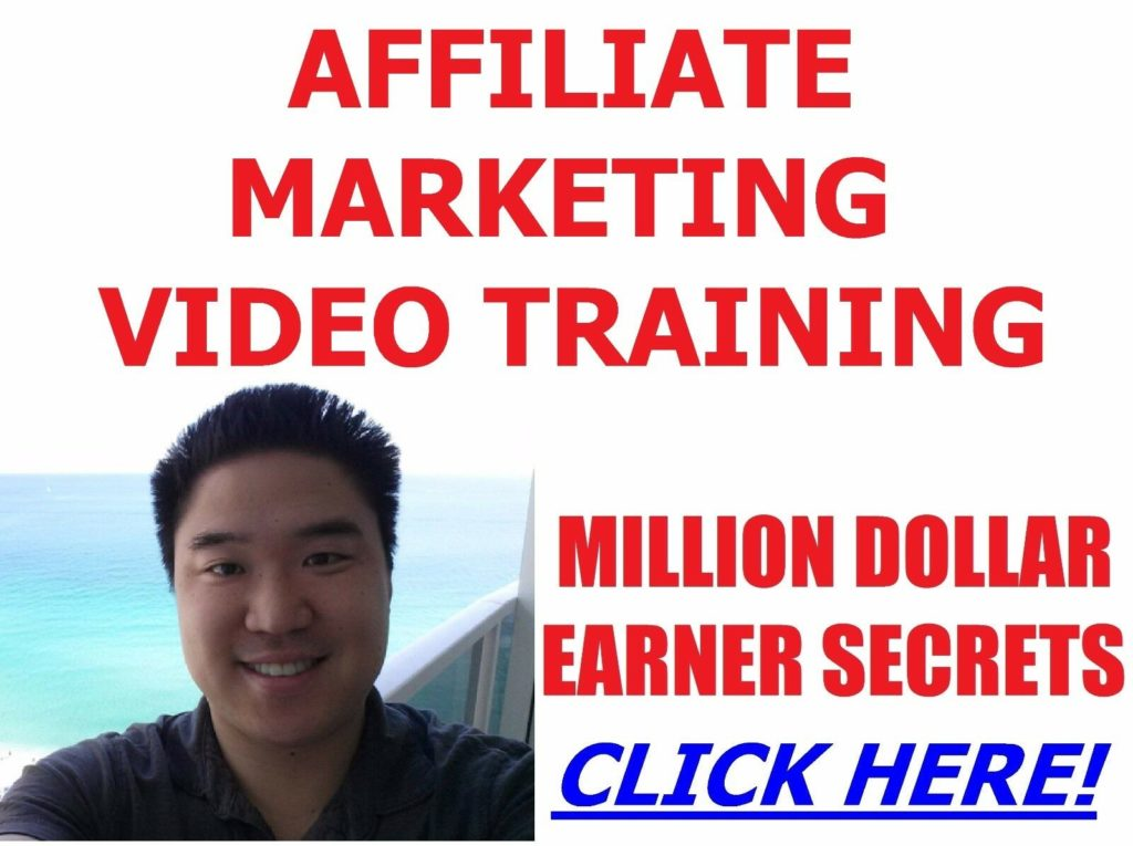 INTERNET MARKETERS & AFFILIATE MARKETERS & NETWORK MARKETERS - MAKE MONEY ONLINE