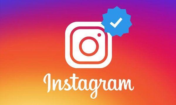 Increase Engagement in Instagram Business Profile