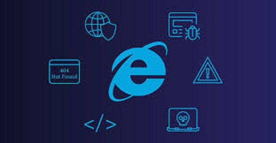 Internet website category-Social bookmarking adsense website for sale