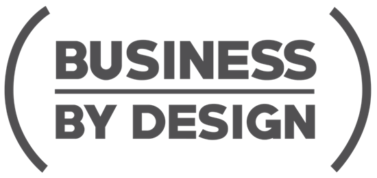 James Wedmore – Business By Design