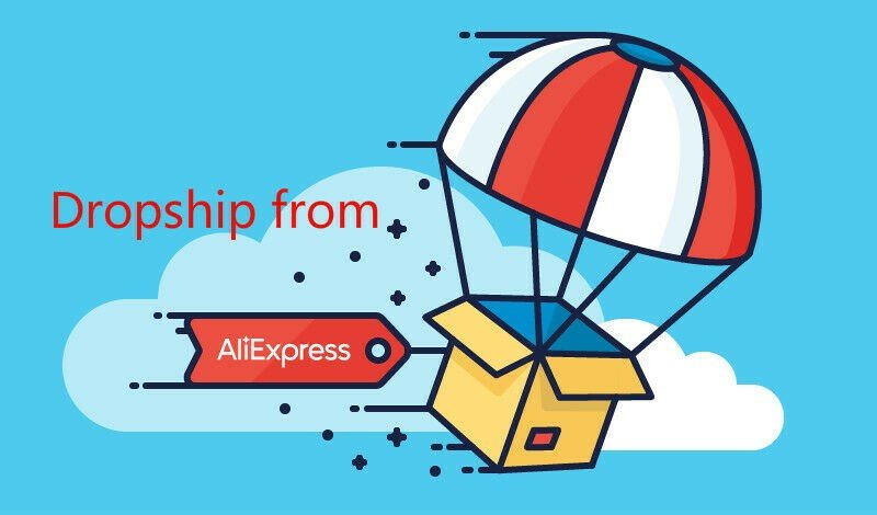Luggage & Bags Aliexpress Shopify Dropshipping Business Website Store For Sale
