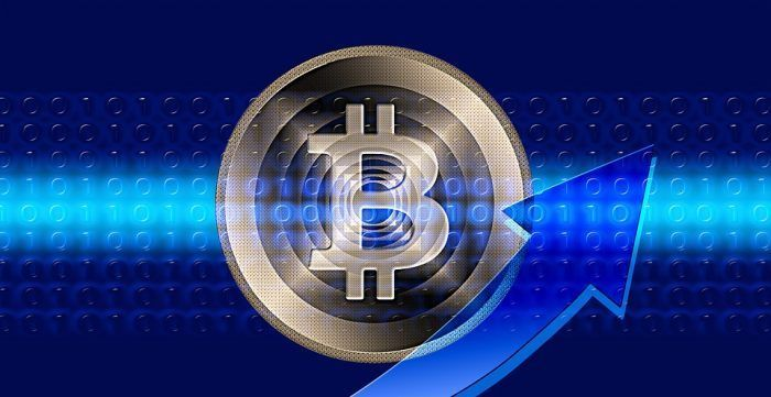 MAKE MONEY OWN BTC BITC0IN Crypto Coins LEARN HOW TODAY 123TUTORIAL BUY/SELL DVD