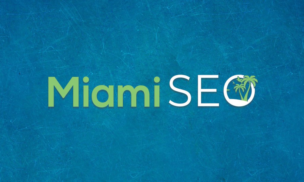Miami SEO continues to garner reviews from clients across Miami