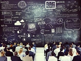 Customer Communication Management Software Market