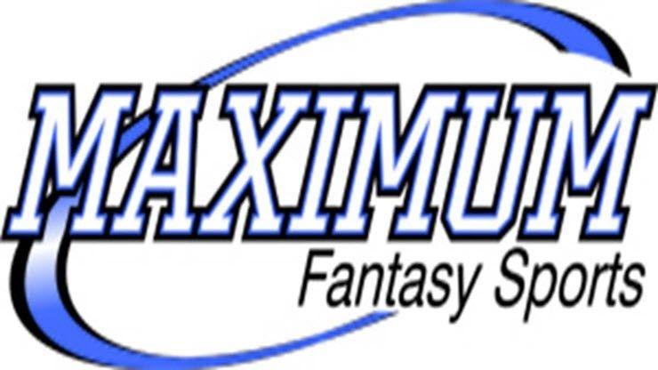 Online Fantasy Football Website For Sale