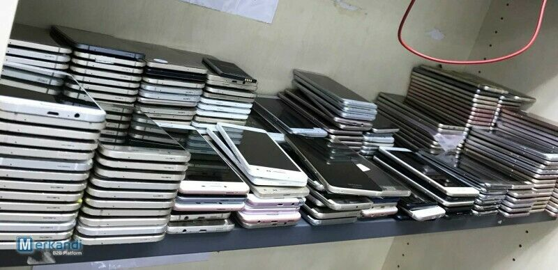 Phones, Tablets & Laptop's Business For Sale, Wholesale Suppliers & Dropshipping