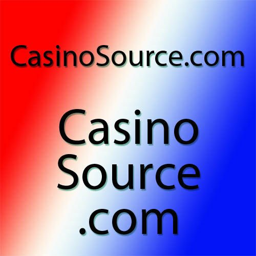 Premium Domain Name AND Business= CasinoSource.com