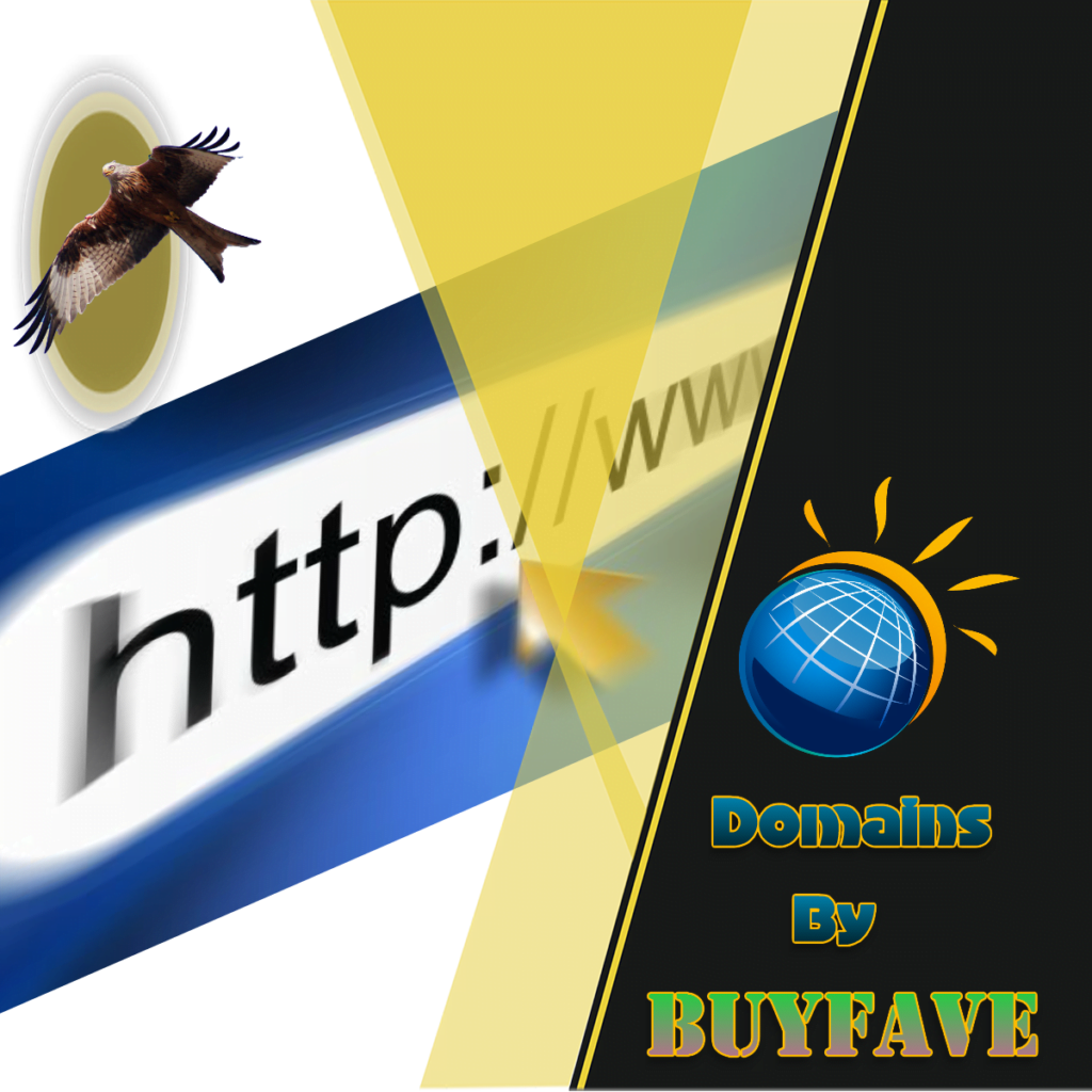 Premium & aged domain for SALE - BUSINESSWITHIN.COM