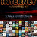 RED HOT Internet Marketers Kit - Fully Loaded with 96 RESELL RIGHTS Products