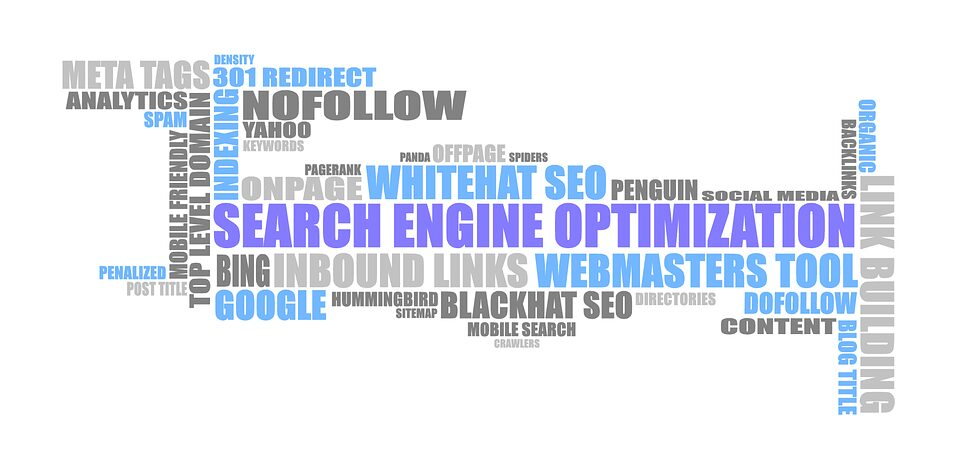 Why SEO is Critical for Utility Companies